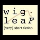 Wigleaf_reasonably_small